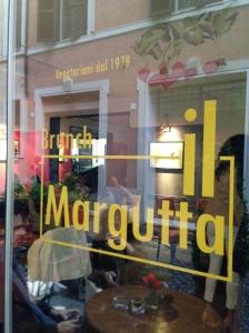 Il Margutta RistorArte