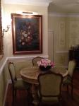Suite Grand Hotel Ritz Roma