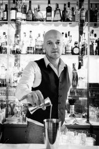 Enrico Camelio -Taste of Excellence 2014
