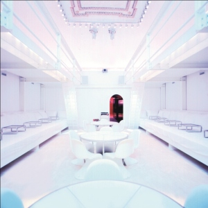 Concept restaurant_Supper_ Club_Courtesy Ivana Carmen Mottola-food design-Italian Genius Academy