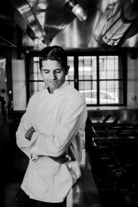Fabio Pecelli credito Stefano Delia-Taste of Excellence 2014