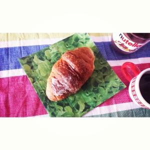 Street & Food Factory - Uno scatto a colazione