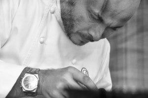 Culinaria & il territorio laziale - Walter Musco-pasticceria Bompiani