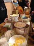 Guida Foodies 2015 Gambero Rosso