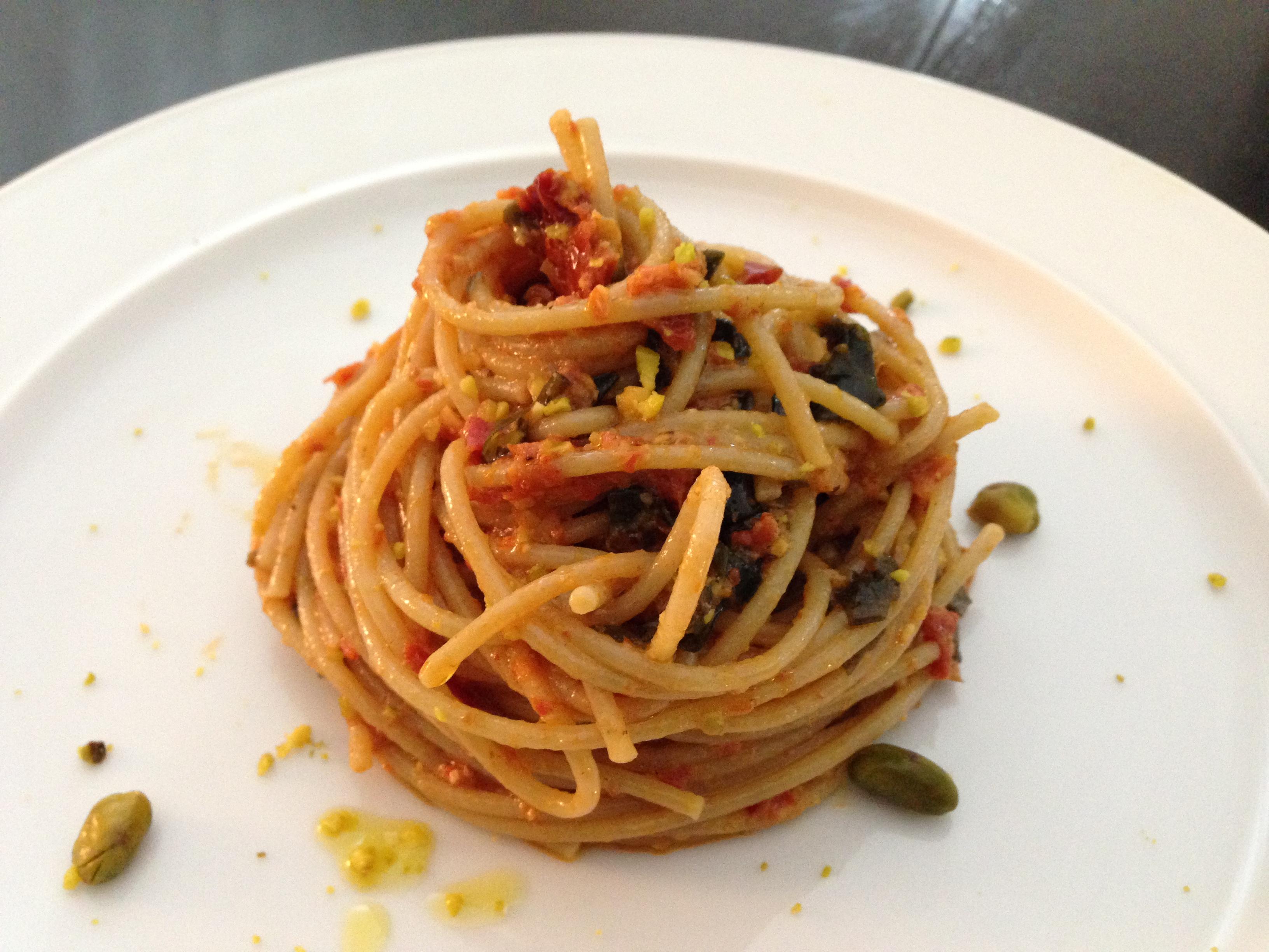 fornelli tra i libri a cucina borghese ? ramona in cucina - Cucina Vegana Roma