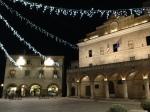 Montefalco-Perugia