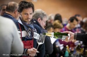 ViniVeri 2015-Vini secondo Natura-Verso un'etichetta trasparente