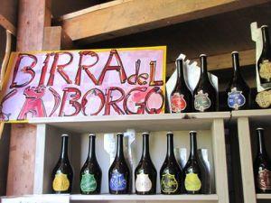 Country Food _ Tenuta della Mistica Roma_25 aprile 2015_Cooperativa Sociale Agricoltura Capodarco