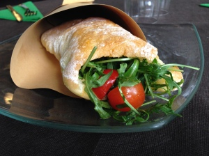 MaMa Frites _ Trastevere_street food _ gluten free_ no lattosio