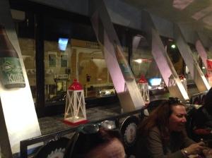 Banco39_streetfood Roma_ Pariloi_Via Antonelli_fritti_panini_cibo da strada regionale