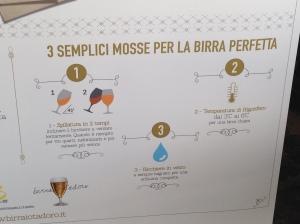 Stazione di Posta_Roma_ Birra io t'adoro_ AssoBirra_ Birra di primavera