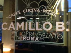Camillo B._Roma_Piazza Cavour_ristorante