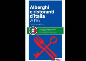 cooking for art 2015 roma