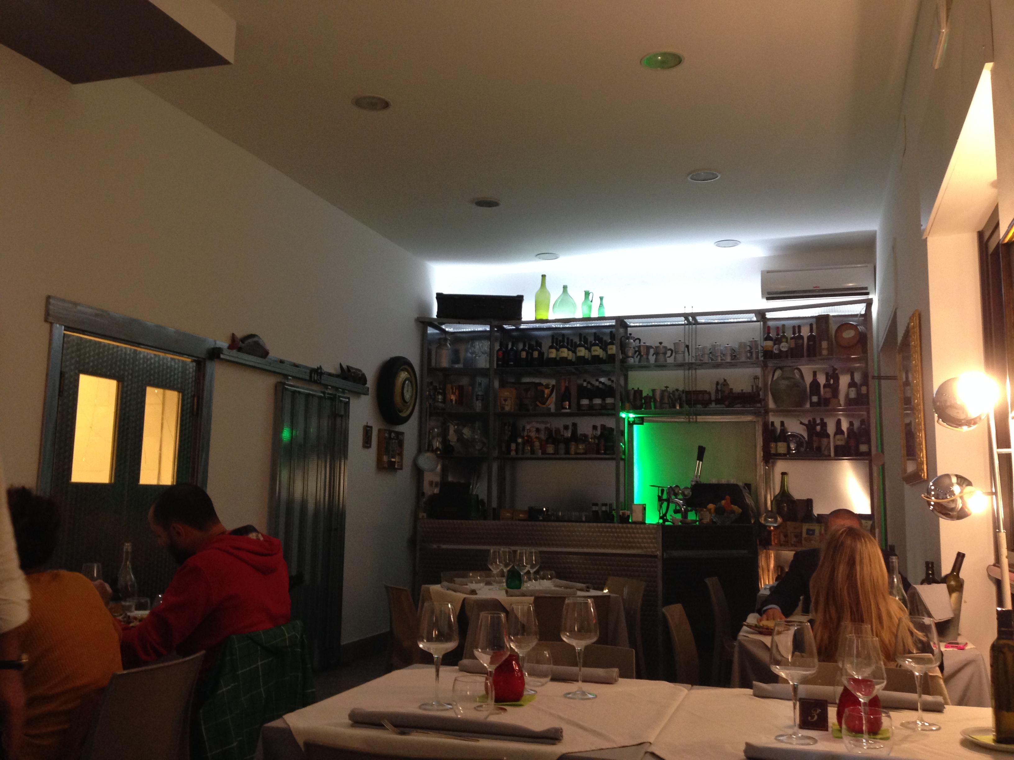 2015-10-08 21.20.35ristorante biofficina- ciampino- roma ... - Cucina Vegana Roma