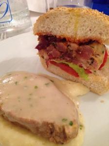 Roma Food Story - chef Alberto Colacchio - ristorante Al 59 -Roma