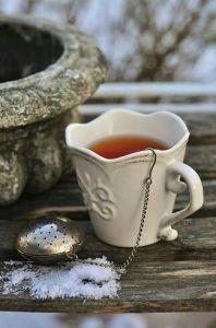 vivibistrot piazza navona-roma- Tea Time Party-High Tea