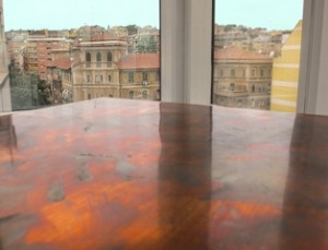 pasticcio-ristorante roma-lungotevere portuense