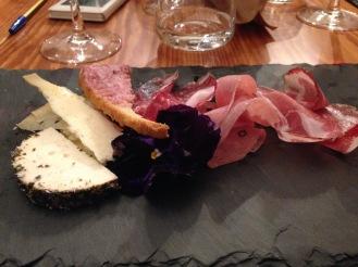 Accademia del Gusto 1990- Roma-San Lorenzo- risto bistrot -cocktail-aperitivi-cena