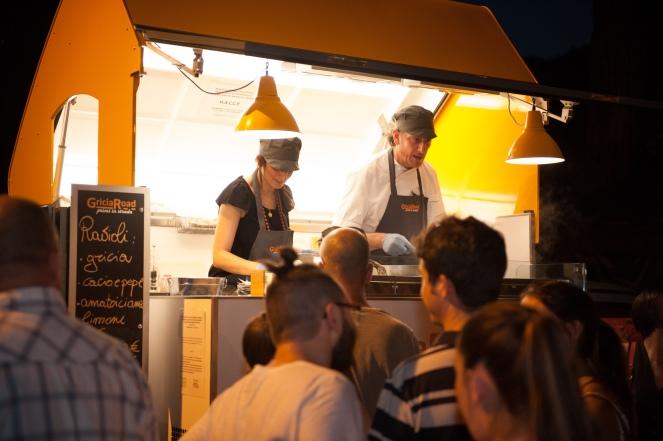 food truck on ice 2015-roma-