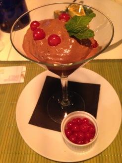 Lime Restaurant & Bar-Roma-via Ancona 33- cucina da tutto il Mondo