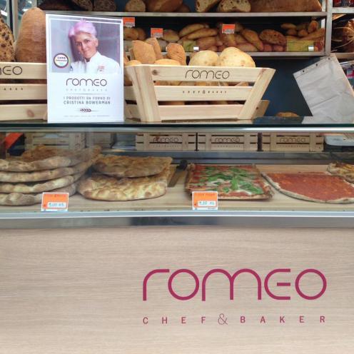 Chef al mercato di Testaccio- roma-cristina bowerman-romeo