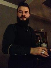 cohouse pigneto-cohousedinner- pigneto-roma
