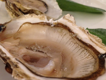 IODIO-ristorante di pesce- Roma-via Ostiense 503