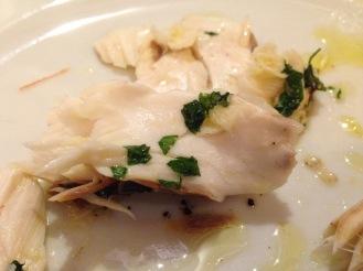 The Fisherman Burger- ristorante di pesce- Roma- risto pescheria-lobster and fish