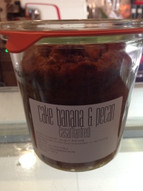 CasaManfredi- pasticceria-gelateria-aperitivi-pasticceria salata- roma- Rotari TentoDOC-fuori è meglio