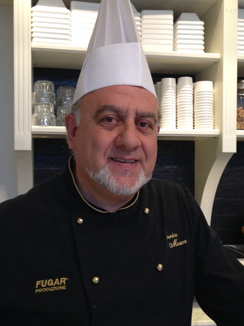 Dalodi-roma-Pigneto-pizza-gelato-griglia