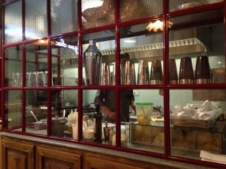 Mama Pasta-Trastevere-Roma-pasta shakerata- dove mangiare la pasta a Roma