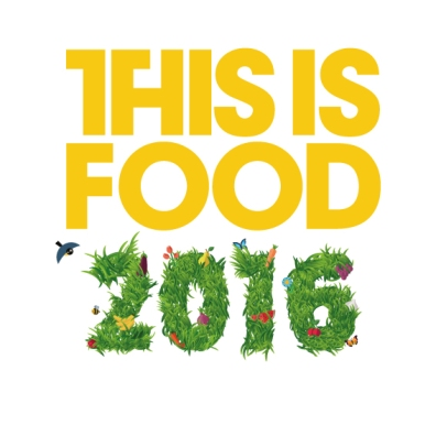 this is food 2016-officine farneto roma
