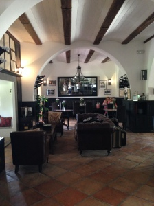 BoMa Country House-Via della Marcigliana 532-532 Restaurant & Grill- Roma