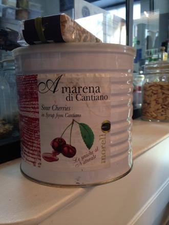 Pico gelateria- Roma- gelato artigianale-Largo XXI Aprile 1 -gelato vegan-gelato senza lattosio-gelato bio