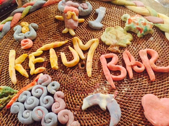 Ketumbar-Roma-bio brunch-bio aperitivo