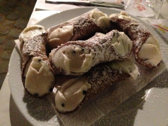 Siculo-ristorante siciliano a Roma- Ponte Milvio- cucina siciliana