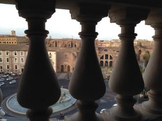Ristorante Tazio-Roma-chef Nico Sinisgalli- Boscolo Hotel Exedra di Roma