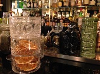 MADRE,Ceviche, Spirits & Pasta Madre- Largo Angelicum 1- Roma- cucina italiana-cucina sudamericana- Riccardo di Giacinto- Luca Colapietro