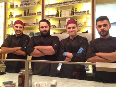 Centro ristorante-Roma Centrorestaurant- via Cavour 61- Arcangelo Dandini- apertura all-day-long