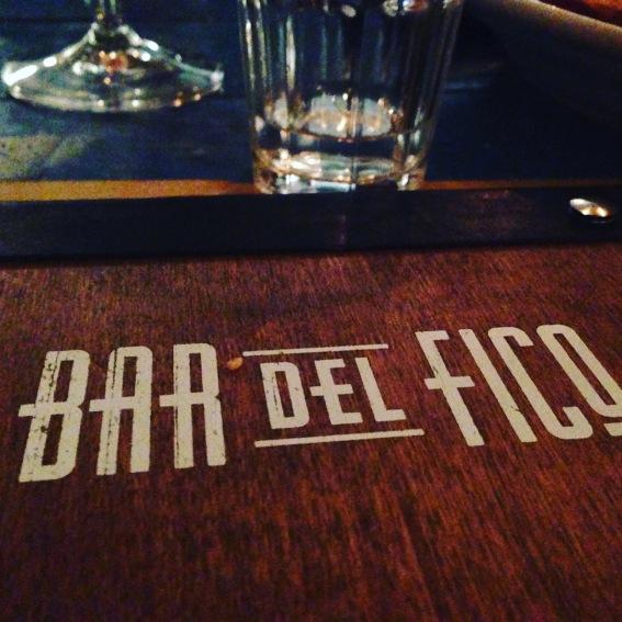 Bar del Fico- ristoranti a Roma- colazione-pranzo-cena-brunch-cocktail bar- cucina romana