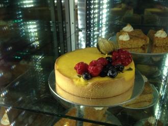 Cafè Merenda-dolci e cucina-Roma-zona Marconi- colazione-pranzo-aperitivo-pasticceria-bar