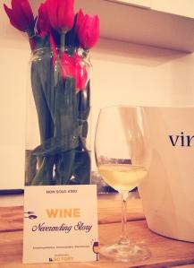 Wine Outsider-Vinoforum-Vinoforum Factory-roma-corsi di conoscenza sul vino