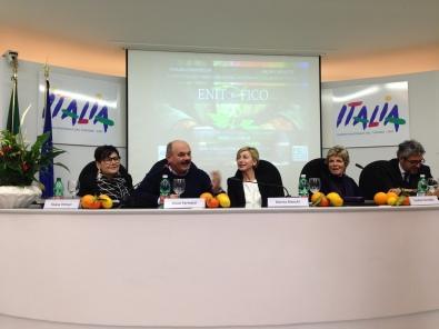 FICO Eataly World- Fabbrica Italiana COntadina-Oscar Farinetti-Bologna-ottobre 2017-ENIT