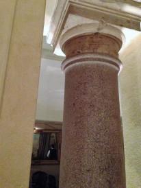 Ristorante Camponeschi-Roma-Piazza Farnese- Cucina romana-cucina italiana