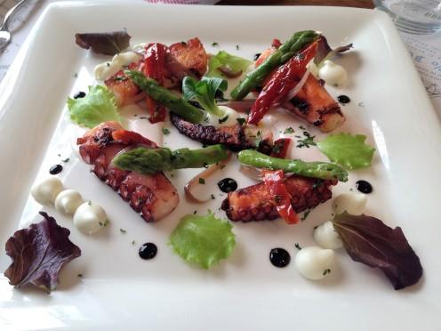 BUFF ristorante a produzione propria-Roma-ristorante a filiera diretta-Azienda Agricola Favella-Calabria-piana di Sibari-prodotti calabresi-