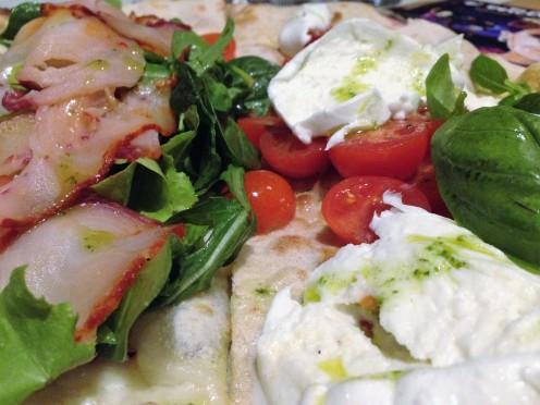 I Vitelloni-braceria-ristorante-pizzeria-cocktail bar-pasticceria-via Amiterno,42/60 -Roma