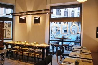 Solo Crudo-Roma-cucina raw-cucina crudista vegana-quartiere Prati- chef Riccardo Rossetti -cucina raw gourme