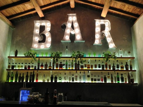UpTown-international food-quality drinks-Uptown. Food & Drinks-via flaminia 609-roma
