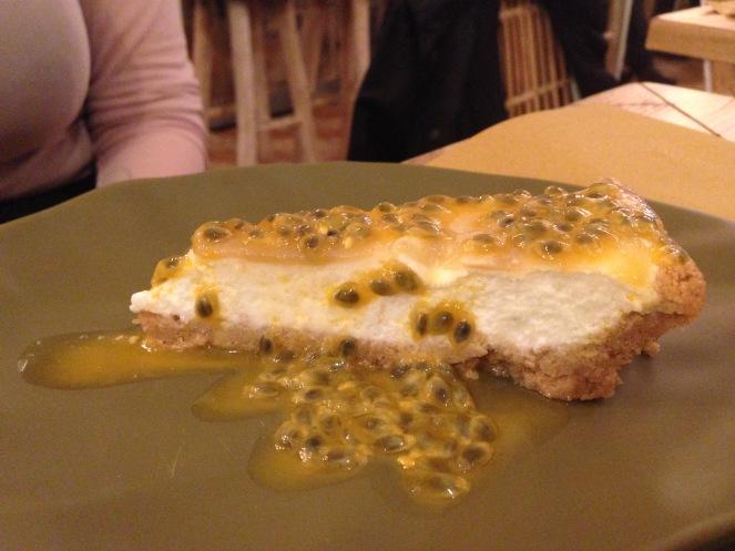 Green Lab- Roma-food naturale-prodotti del territorio-cibi esotici di qualità-via Salaria 77-piatti mediterranei- piatti tipici brasiliani