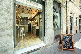 Boccacciello-bistrot-Roma-Pietro Parisi-via del Boschetto 129-cucina italiana-vasocottura